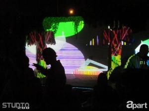 08-22-13-gene-farris-studio-200-10