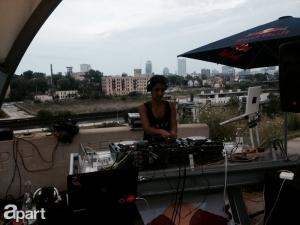 08.23.14 - Party In The Park @ kadish Park-44