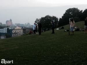 08.23.14 - Party In The Park @ kadish Park-46