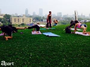 08.23.14 - Party In The Park @ kadish Park-50