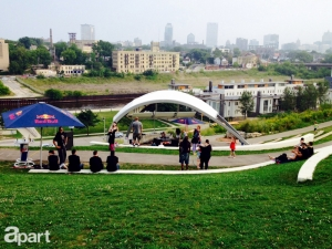 08.23.14 - Party In The Park @ kadish Park-51