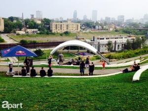 08.23.14 - Party In The Park @ kadish Park-52