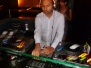 08.30.12 - Yusuf Abbasi @ Notte Lounge