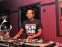 08.30.13 - DJ Proppa Bear @ Studio 200