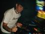 09.01.11 - James Amato @ Notte Lounge