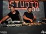 09.05.14 - Ataxia @ Studio 200