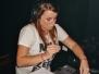 09.06.12 - Aubrey Lee @ Notte Lounge
