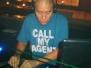 09.08.11 - Danny Torres @ Notte Lounge
