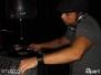 09.13.13 - Luke Hess @ Studio 200