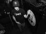 09.21.12 - Catz \'N Dogz w/ Apart DJ Collective @ Smart Bar