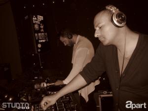 09-26-13-dino-g-studio-200-09
