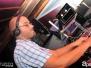 10.04.13 -  Nate Manic @ Studio 200