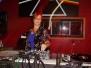10.05.12 - Sassmouth @ Studio 200