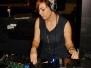 10.11.12 - Samone Roberts @ Notte Lounge