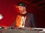 10.26.12 - Keith MacKenzie @ Studio 200