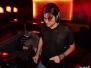 11.01.12 - Jason Bay @ Notte Lounge