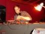 11.02.12 - Adam White @ Studio 200