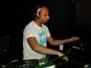 11.03.11 - Yusuf Abbasi @ Notte Lounge