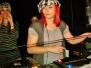 11.10.11 - Jen Dub @ Notte Lounge