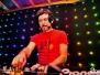 11.22.13 - Sombionx @ Studio 200