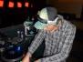 11.29.12 - Sean Parks @ Notte Lounge