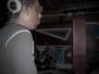 11.23.12 - Gene Farris @ Studio 200