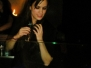 12.08.11 - DJ Lynnetic @ Notte Lounge