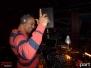 12.14.12 - DJ Gant-Man @ Studio 200