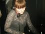 12.29.11 - Jphlip @ Notte Lounge