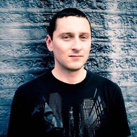 Spotlight: Jason Patrick