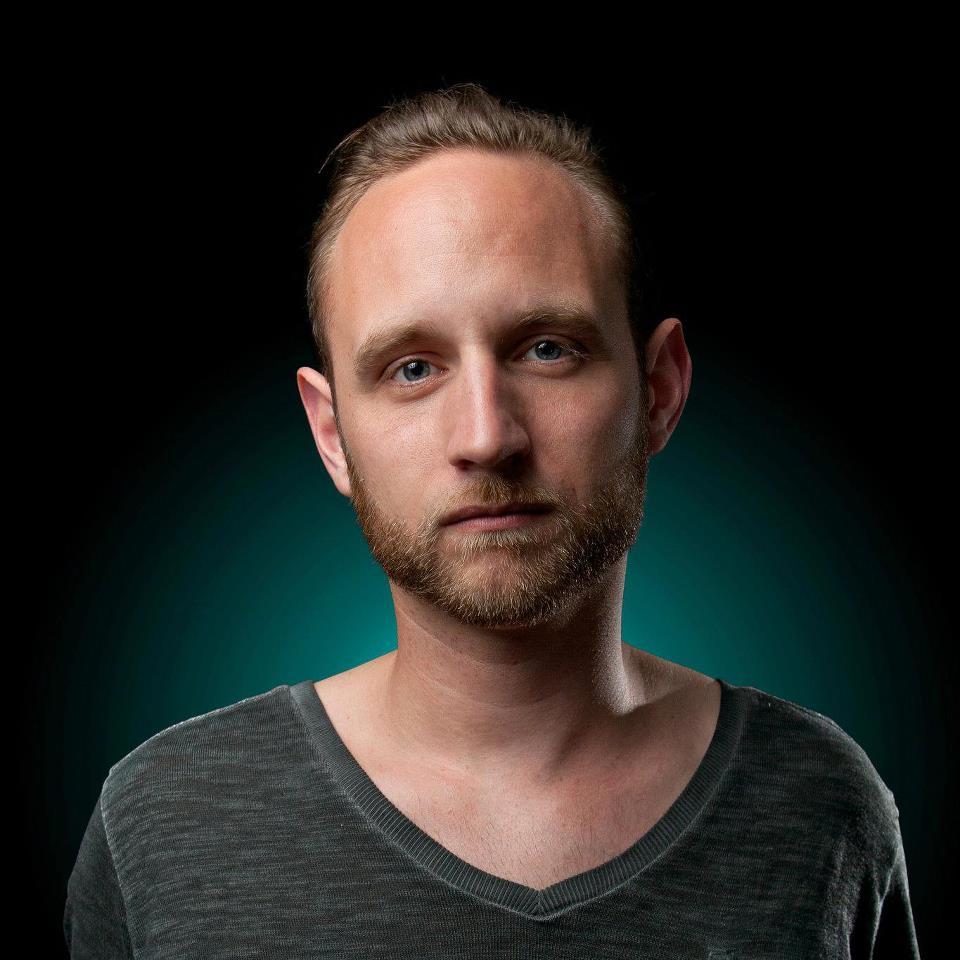 Spotlight: John Lagora