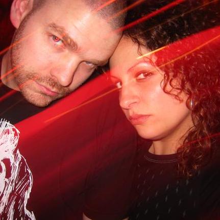 Spotlight: Brian Gardner & Brenda D