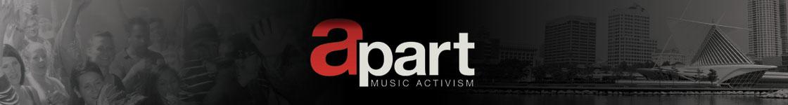 Apart Music