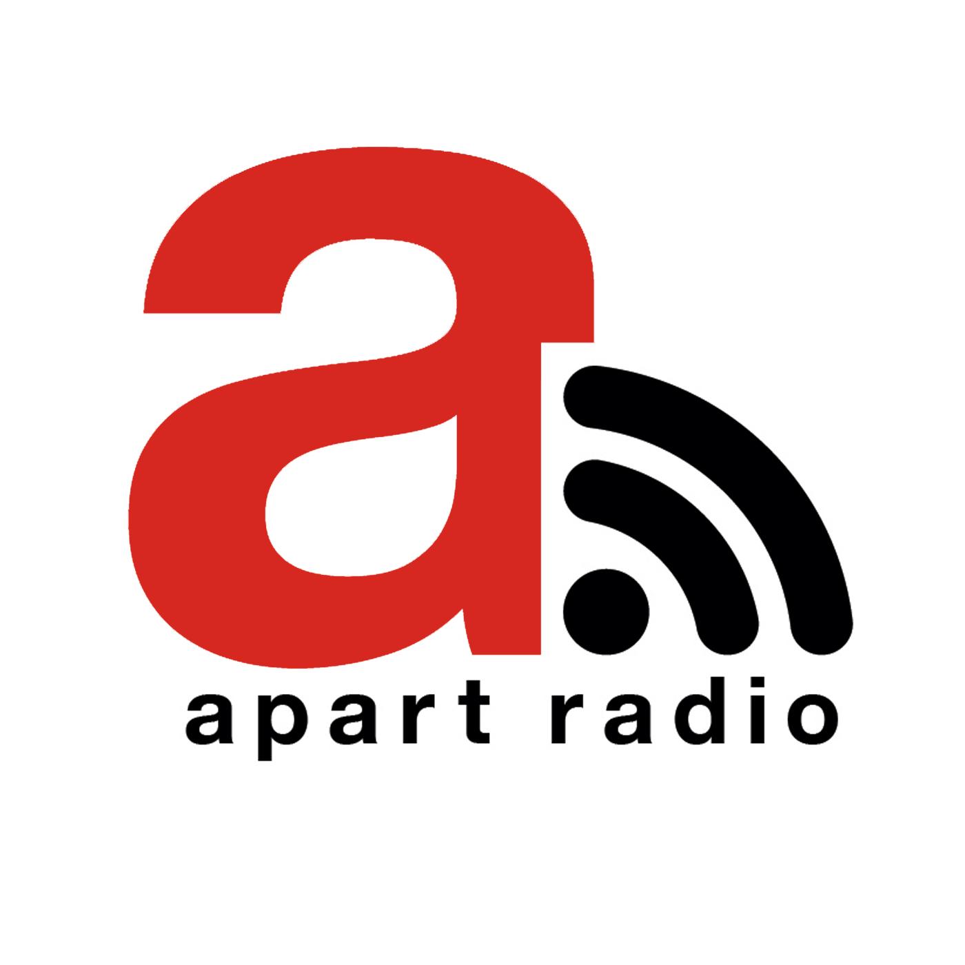 Apart Radio